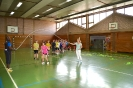 Rope Skipping Hearts_1