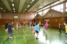 Rope Skipping Hearts_2
